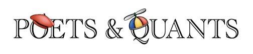 Poets-Quants-logo