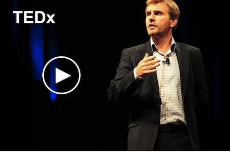 TED talk pic Blogpost 19.08.2015 klein