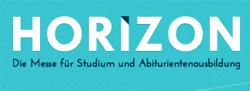horizon-messe-logo-s